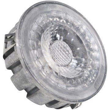 Light source Low Profile Deluxe 6W