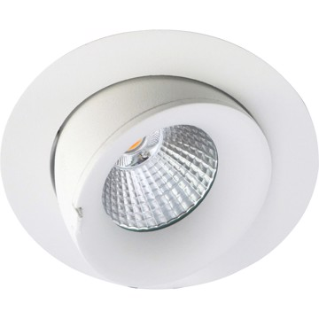 Velia Large Tilt 12.7W Dim to Warm